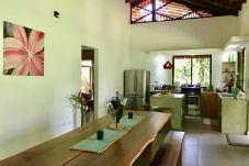 House in Punta Uva - Casa Selva del Mar