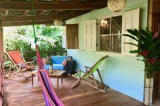 Maison à Cocles - Casa Rameen